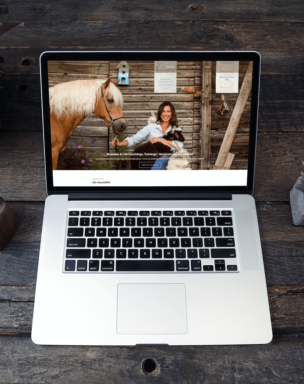 portfolio aulandhofpetrakromes antjeliebe webentwicklung