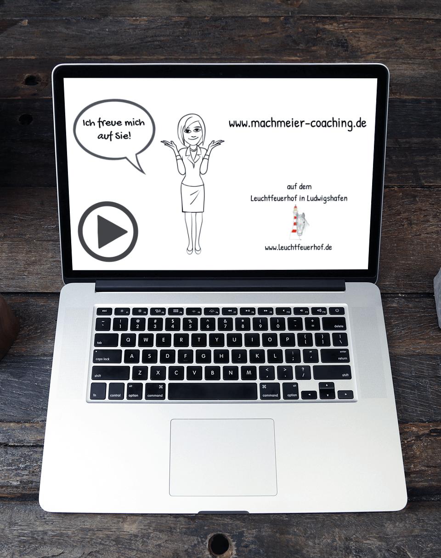 portfolio nicolemachmeier antjeliebe webentwicklung