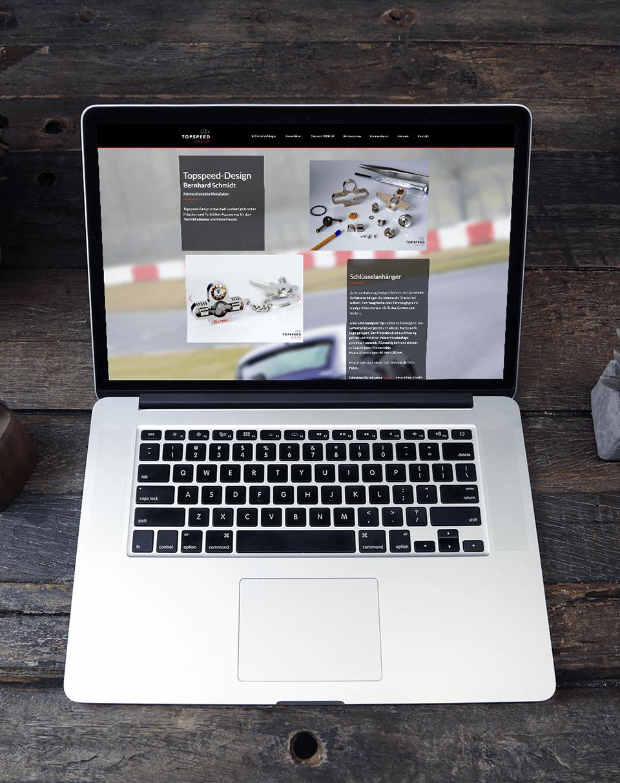 portfolio topspeeddesignbernhardschmidt antjeliebe webentwicklung